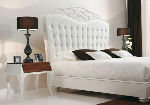Schlafzimmer Weiß Komplett rheumri - komplettes schlafzimmer kaufen