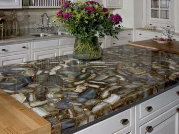 Arbeitsplatte Küche Selber Bauen kochkorinfo - moderne kuche gestalten