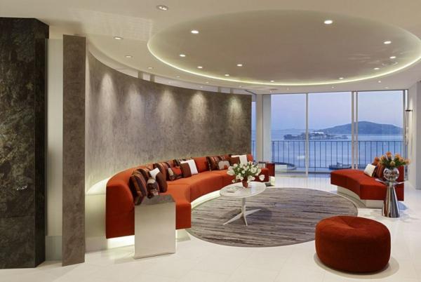 Wohnzimmereinrichtung beispiele  Wohnzimmereinrichtung Beispiele. wohnzimmer beispiele ...