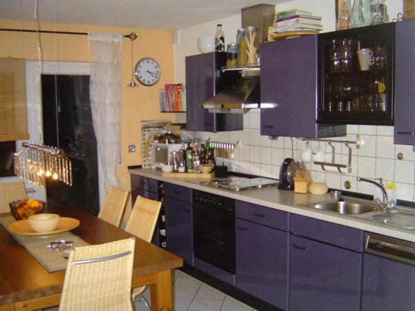 Küchenfronten Folie kochkorinfo - klebefolie kueche kuechenmoebel