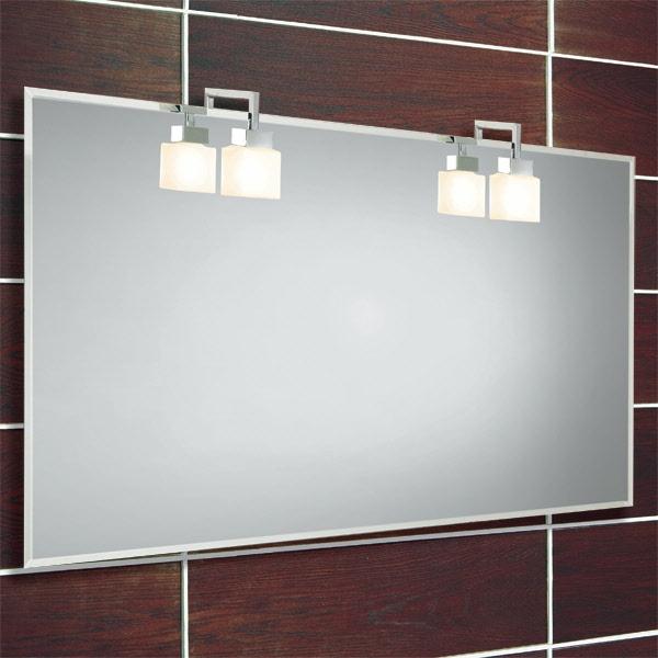 Badezimmerlampen - Design