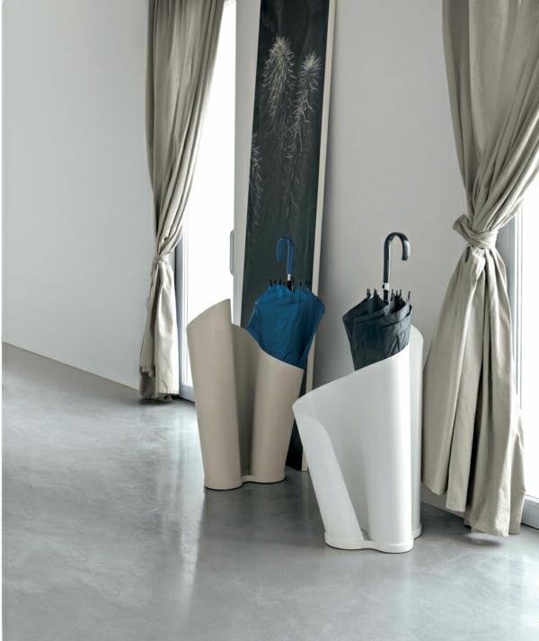 Ideen fur regenschirmstander innendesign bestimmt auswahl  Ideen Fur Regenschirmstander Innendesign Bestimmt Auswahl. ideen ...