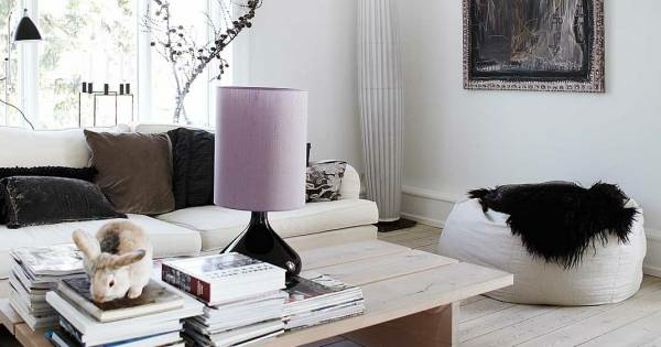 Awesome Grange Schranken Perfekte Zimmergestaltung Pictures - Home ...
