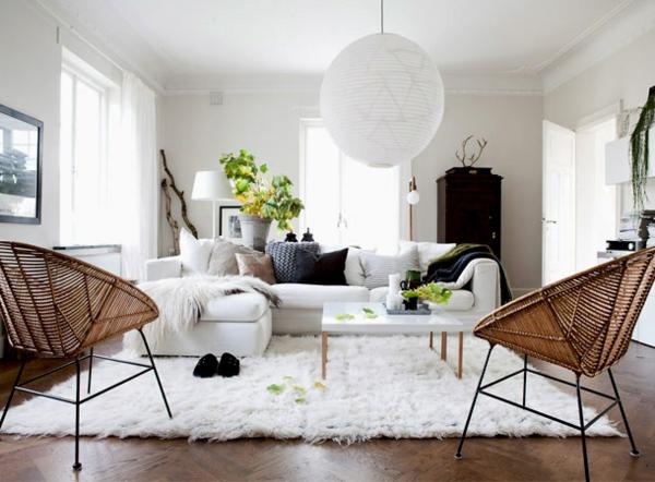 Schlafzimmer Weiß Lila | wandfarbe Flur Grau