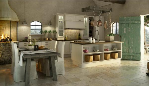 Skandinavischen Kuchen Cargo Design - Design - skandinavisches kuchen design sorgt fur gemutlichkeit