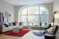 Skandinavisches Design - 61 verblffende Ideen! - Archzine.net