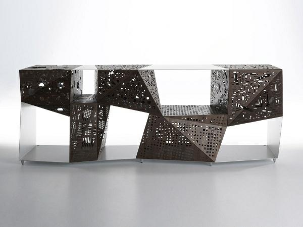 design mobel kunstlerische optik sicis | hausdesign.paasprovider.com