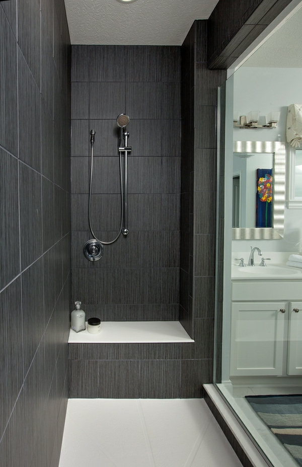 Moderne Dusche Fliesen rheumri - dusche fliesen