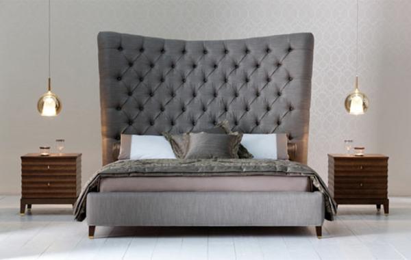 Italienische Designermobel Cyrus Entwurf Csat Co. Stilvolles ...