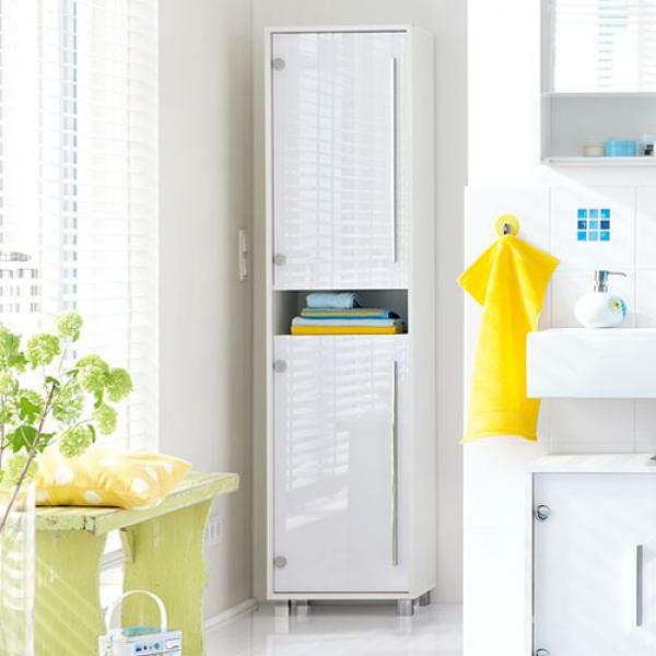 Badezimmer Hochschrank 50 Cm Breit u2013 edgetagsinfo - badezimmer hochschrank 50 cm breit