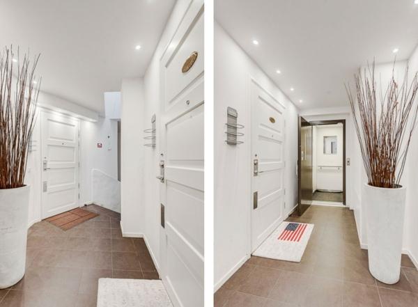 Wandfarbe Schlafzimmer Mit Weißen Möbeln