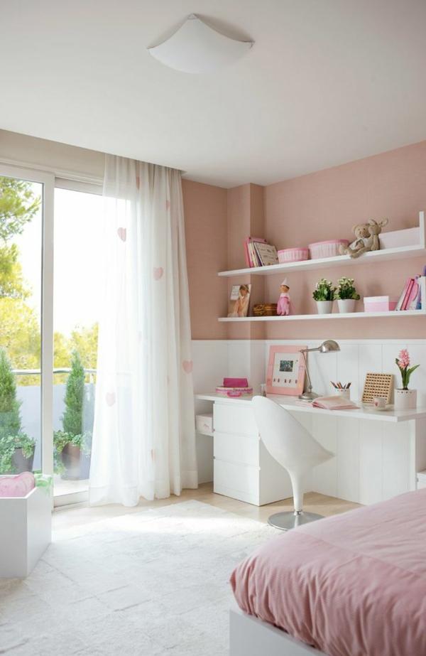 Schlafzimmer Braun Beige Modern Ton On Schlafzimmer Braun Beige - schlafzimmer wande farblich gestalten braun