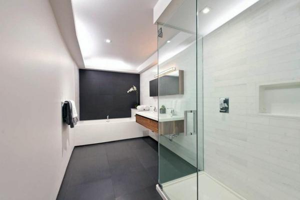 Lampen Fr Schrge Wnde Stunning Ideen Schnes Mediterran Wohnzimmer - badezimmer j amp uuml lich