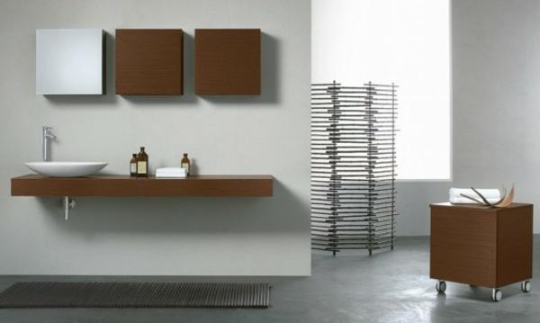 Modernes badezimmer designer badspiegel  Modernes Badezimmer Designer Badspiegel. uncategorized modernes ...