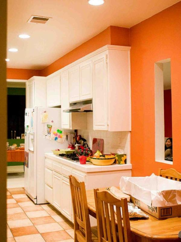 Kuchen Farbe Magnolia ~ Speyedernet u003d Verschiedene Ideen für die - kuchenfarbe