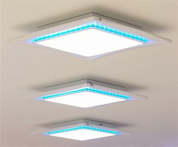 Chestha Design Badezimmer Lampe - badezimmer lampe
