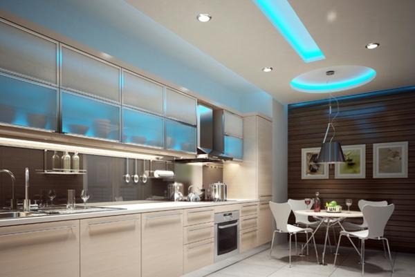 stunning hangebett led beleuchtung images - house design ideas ...