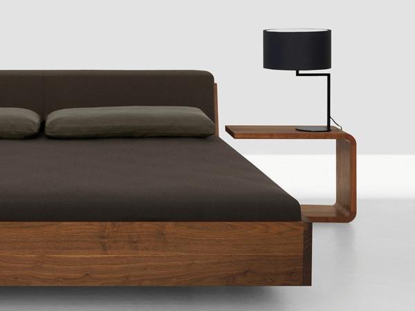 Designer Nachttische Schlafzimmer u2013 edgetagsinfo - designer nachttische schlafzimmer