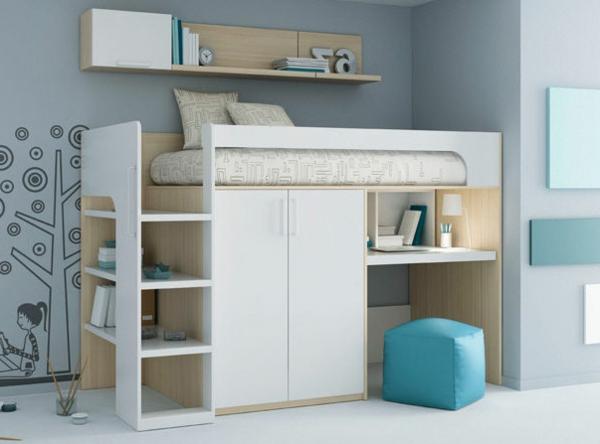 Schreibtisch Kinder ~ Home Design Inspiration - ideale schreibtisch im kinderzimmer