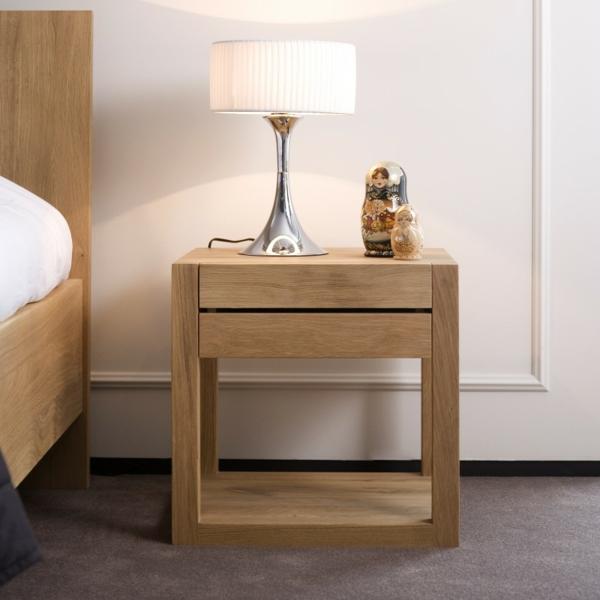 Schlafzimmer Ideen Bilder Designs Images Bedroom Small Ideas For - designer nachttische schlafzimmer