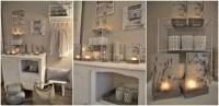 Badezimmer Accessoirs - atemberaubende Ideen fr eine pure ...