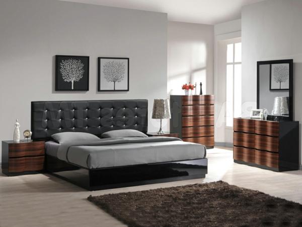 Nauhuri Schlafzimmer Ideen Gestaltung ~ Neuesten Design - gestaltung schlafzimmer ideen