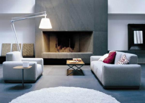 Beautiful Italienischen Designermobel ...