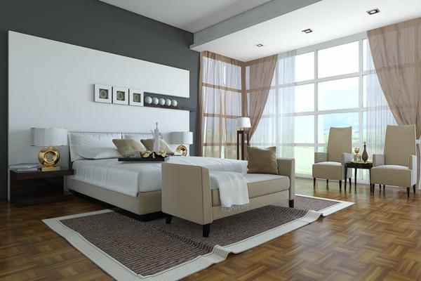 Schlafzimmer Ideen Gestaltung rheumri - gestaltung schlafzimmer ideen