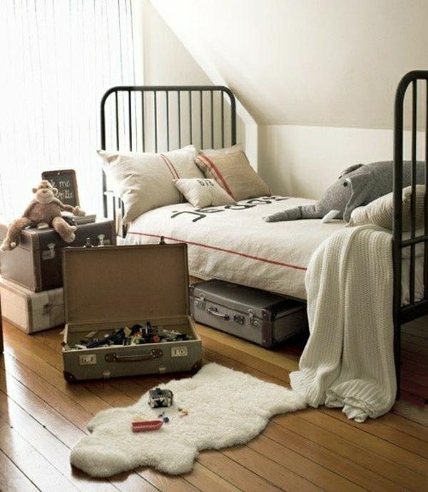 Großes Bett Günstig