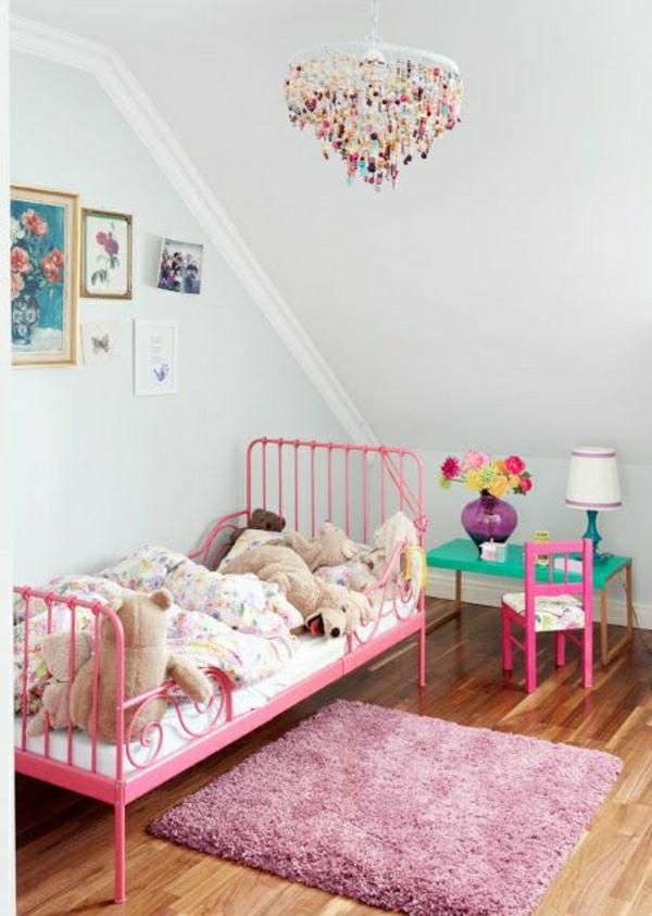 Kronleuchter Für Kinderzimmer u2013 Dekoration Bild Idee - kronleuchter fur kinderzimmer