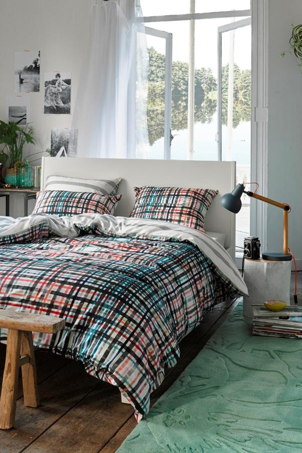 nachhaltige-und-umweltfreundliche-schlafzimmer-mobel-und ... - Nachhaltige Und Umweltfreundliche Schlafzimmer Mobel Und Bettwasche