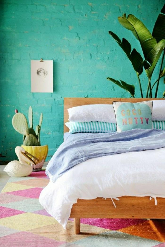 nachhaltige und umweltfreundliche schlafzimmer mobel und. pictures ...