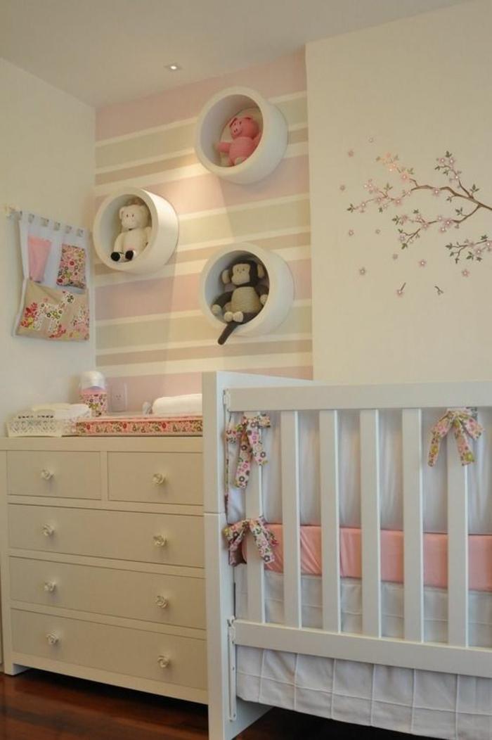 Babymobel Design Idee Stokke Permafrost - Design