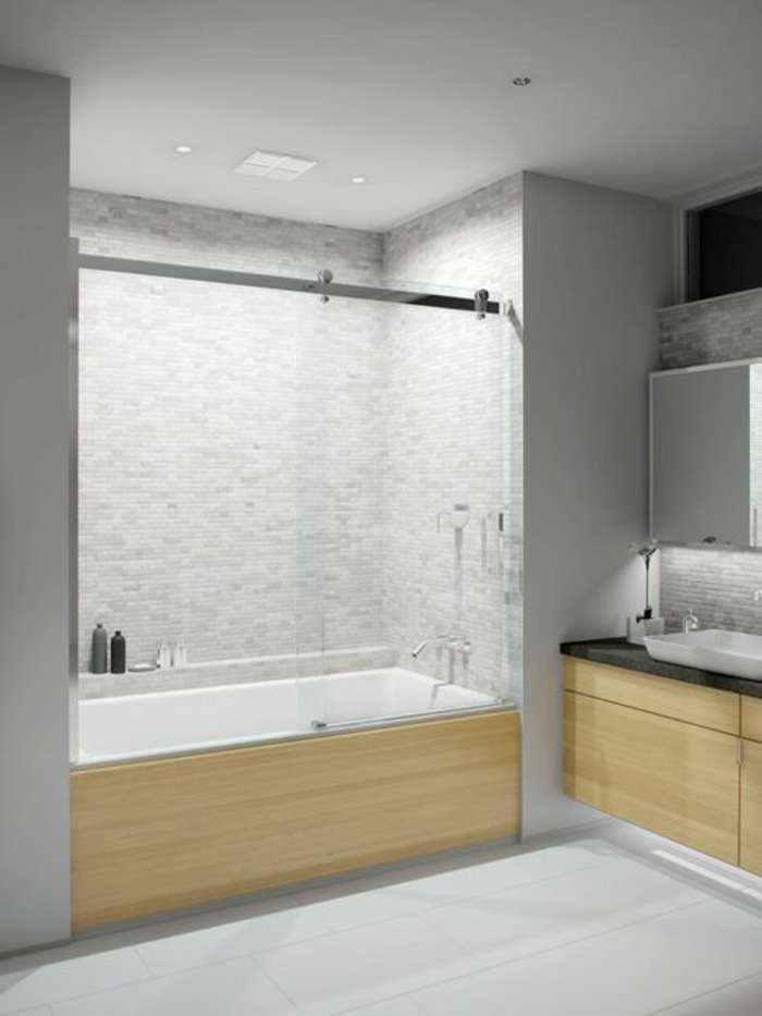 Stunning Designer Ecksofa Lava Vertjet Contemporary - House Design