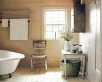 Badezimmer Richtig Dekorieren | Slagerijstok
