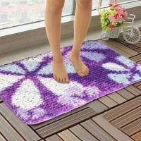 Badezimmer-Teppich kann Ihr Bad vllig beleben - Archzine.net