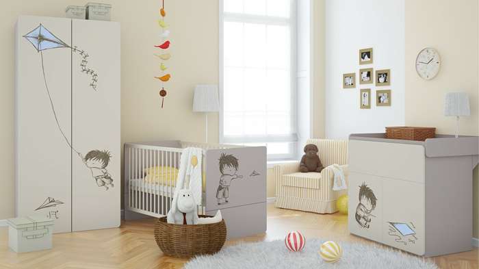 Ikea Teppich Streifen Bunt Sessel Fr Babyzimmer. Beautiful Larissa With Sessel Fr