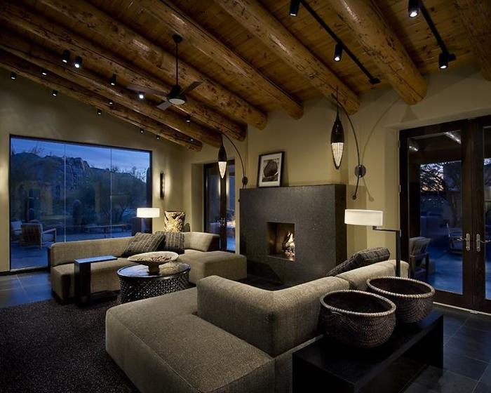 Chestha Dekor Beleuchtung Wohnzimmer - beleuchtung wohnzimmer ideen