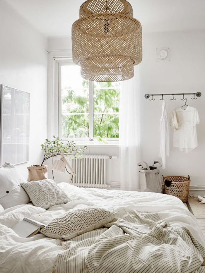 Beautiful Designer Bueromoebel Leuchten Kollektion Pictures ...