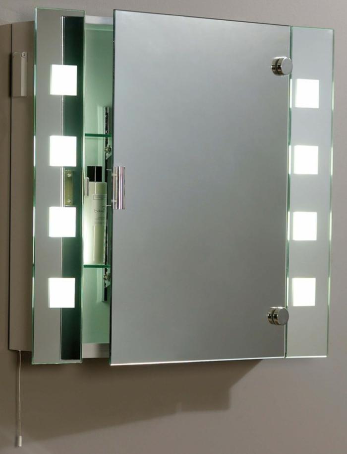 Badezimmer-spiegelschrank-mit-beleuchtung-g-nstig-am-besten-b-ro ...