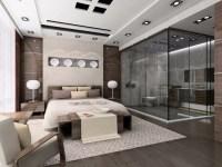 Zimmerdecken neu gestalten: 49 unikale Ideen! - Archzine.net