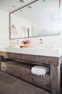 40 fantastische Beispiele fr Designer Badezimmer ...