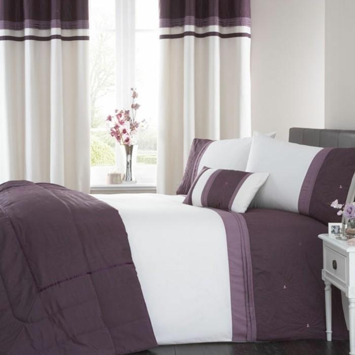 Nachhaltige und umweltfreundliche schlafzimmer mobel und bettwasche  Nachhaltige-und-umweltfreundliche-schlafzimmer-mobel-und ...