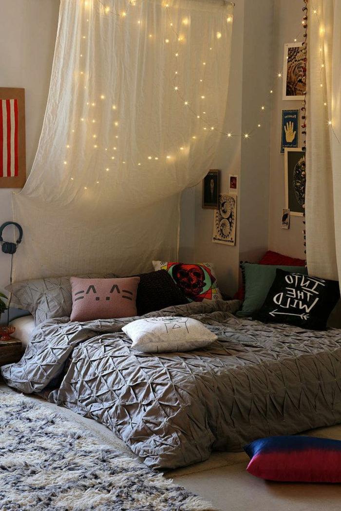 Ideen Schlafzimmergardinen Vorhange Gardinen Ideen Fur Deine Wande - schlafzimmer gardinen ideen