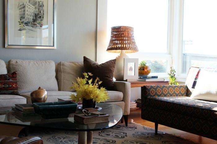 Schone Wohnzimmer Farbe ~ artownit for  - schone wohnzimmer