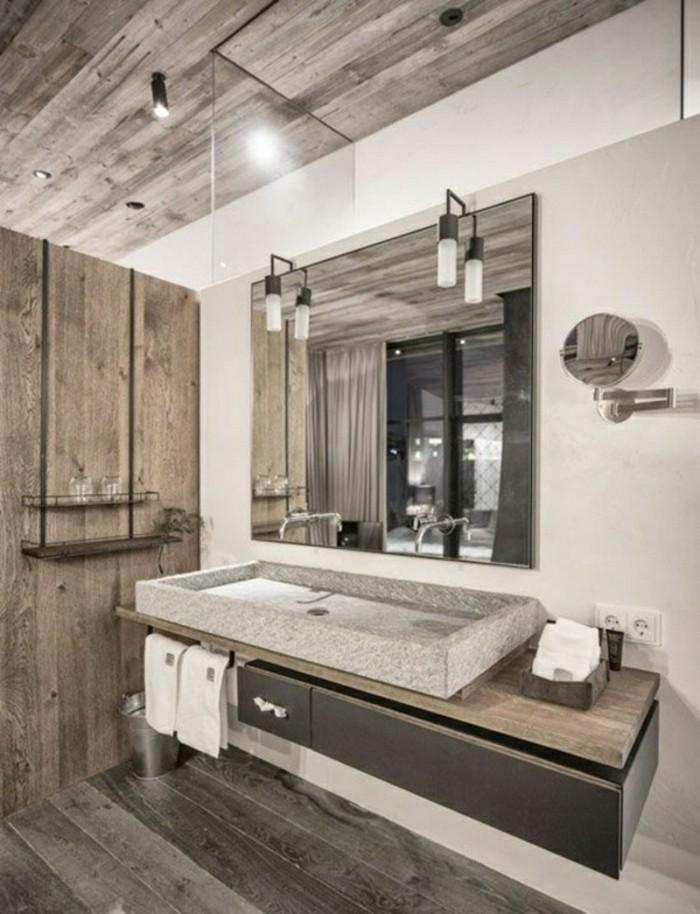 Badezimmer Diy Regal ~ Home Design Inspiration und Möbel Ideen - badezimmer 2 wahl