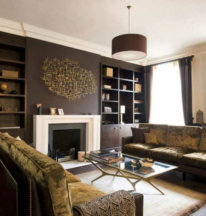 farbgestaltung wohnzimmer cappuccino home design inspiration wohnzimmer farbe cappuccino - Wohnzimmer Farbe Cappuccino