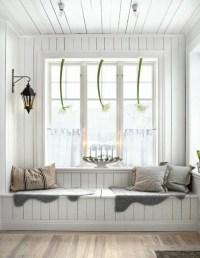 Sitzbank mit Stauraum fr Innen oder Auen
