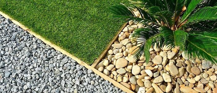 Wie wirkt ein schöner Garten? Hier sind 50 Beispiele! - Archzinenet - schoner garten bilder