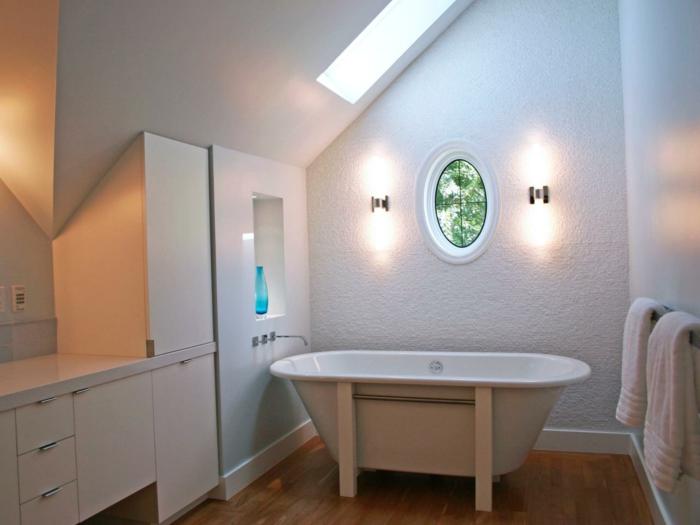 ... Badezimmer Einbauschrank Hwsc   Badezimmer 1950 ...